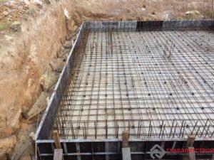 Готовы принимать бетон!